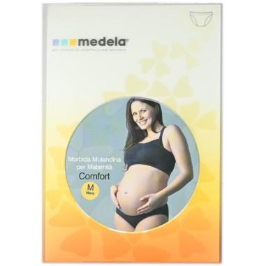 Morbida Mutandina per Maternità Comfort Medela