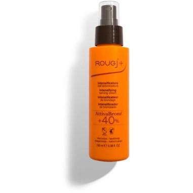 Spray AttivaBronz +40% Rougj