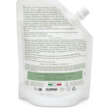 Ecoricarica Bagnogel Assenzio