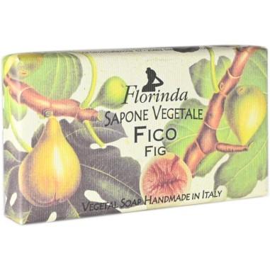 Sapone Vegetale Fico Florinda