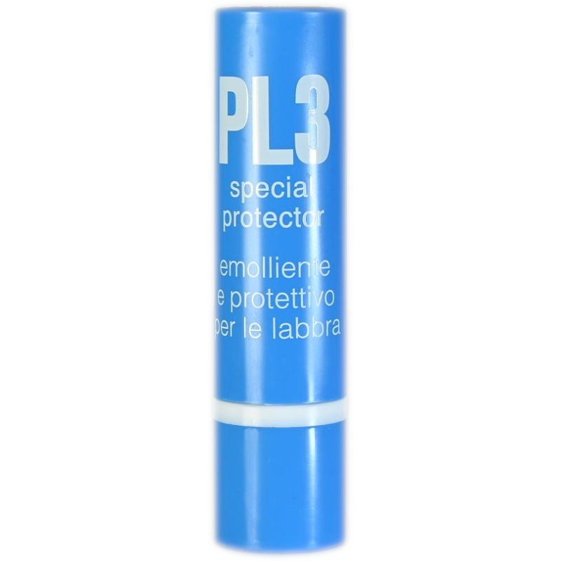 Special Protector PL3