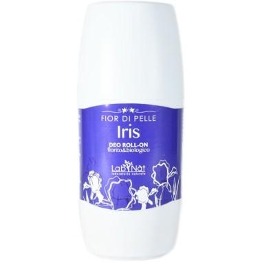 Deo Roll-On Iris Labnatù