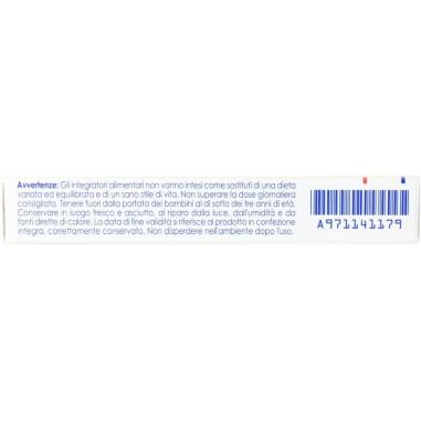 Cebion Compresse Masticabili