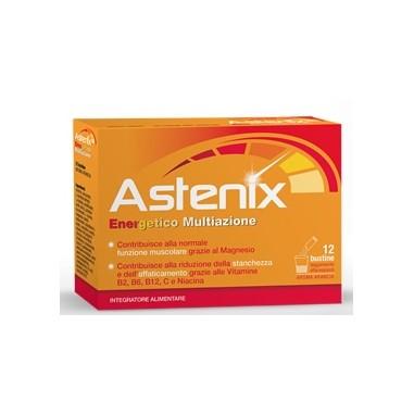 Astenix