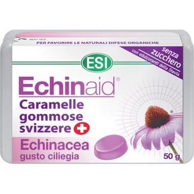 Echinaid Caramelle alla Ciliegia
