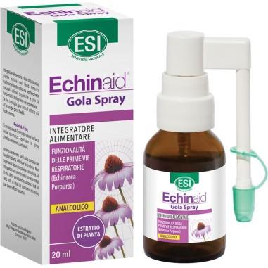Echinaid Gola Spray
