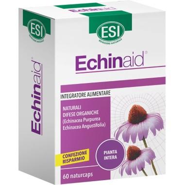 Echinaid Naturcaps