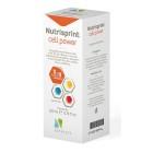 Nutrisprint cell power