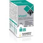 Viraxil