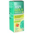 Spray Aspi Gola Natura