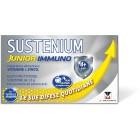 Sustenium Immuno Junior