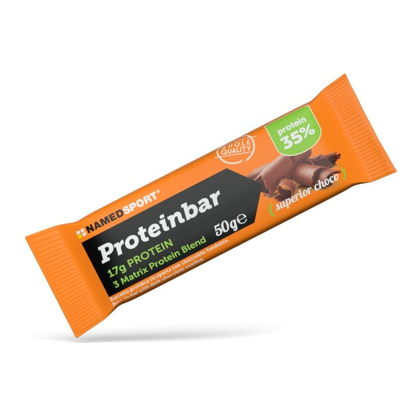 Proteinbar Superior Choco