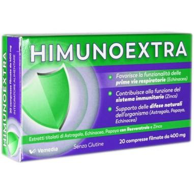 Himunoextra