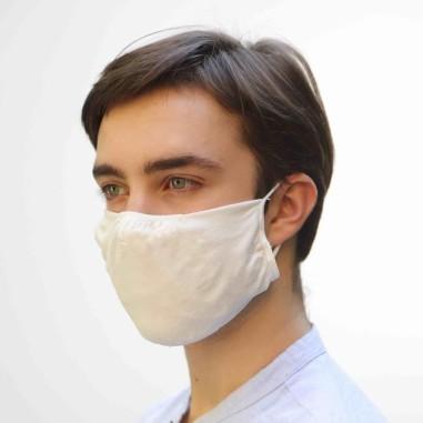 Mascherine Filtranti Protettive Fuxia