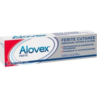 Alovex Ferite