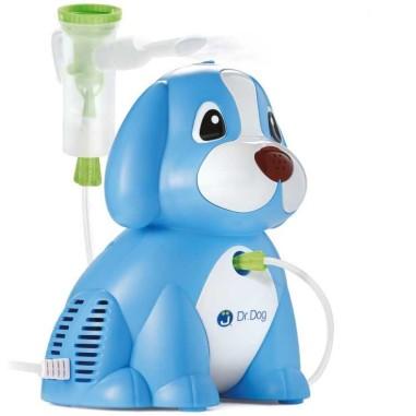 Aerosol per Bambini Dr.Dog
