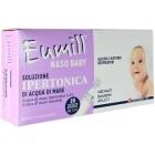 Soluzione Ipertonica Eumill Naso Baby
