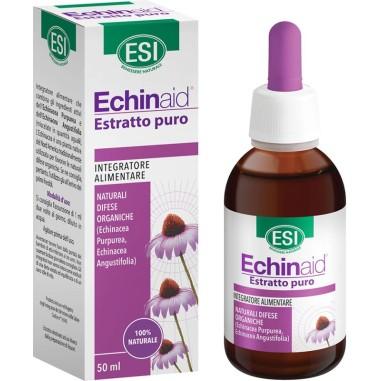 Echinaid Estratto Puro
