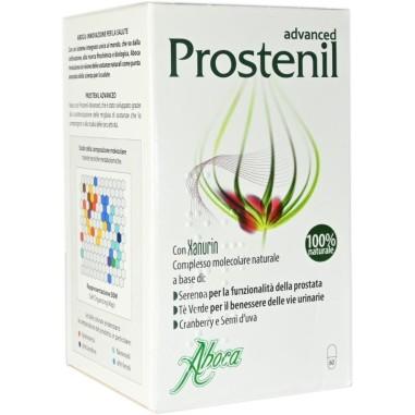 Prostenil Advanced