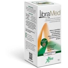 Libramed Compresse Aboca