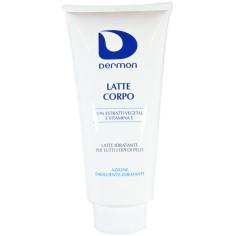 Dermon Latte Corpo