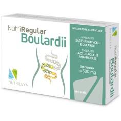 Nutriregular Boulardii