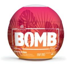Aquilea Bomb Effect