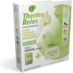 Phyto Gel Dolori Localizzati ThermoRelax