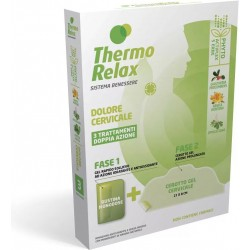 Phyto Gel Dolore Cervicale...