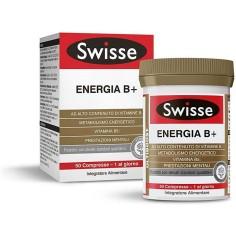 Energia B+ Swisse