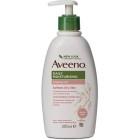 Crema Olio Idratante Aveeno