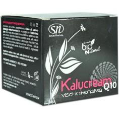 Kalucream Viso Intensiva con Coenzima Q10