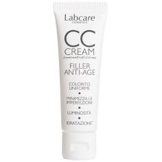 CC Cream Viso Filler Anti-age Labcare