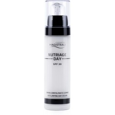 Nutriage Day SPF 30 Cosmetici Magistrali