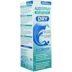 Audispray Dry