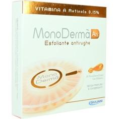 Vitamina A MonoDermà Giuliani