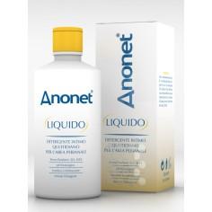 Anonet Liquido
