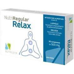 Nutriregular Relax