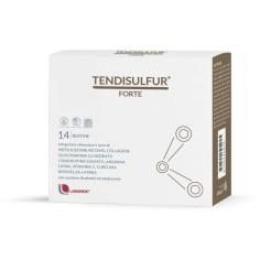 Tendisulfur Forte