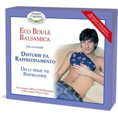 Eco Boule Balsamica Antiche Fragranze