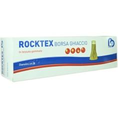 Borsa Ghiaccio Rocktex
