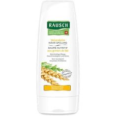 Balsamo Nutriente alle Germe di Frumento Rausch