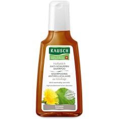 Shampoo Antiforfora alla Tussilaggine Rausch