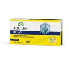 Aquilea Relax