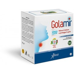 Golamir 2act Aboca