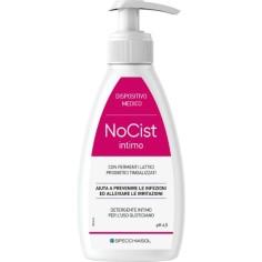 Detergente Intimo Nocist