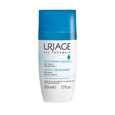 Deodorante Douceur Uriage