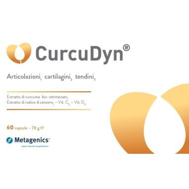CurcuDyn
