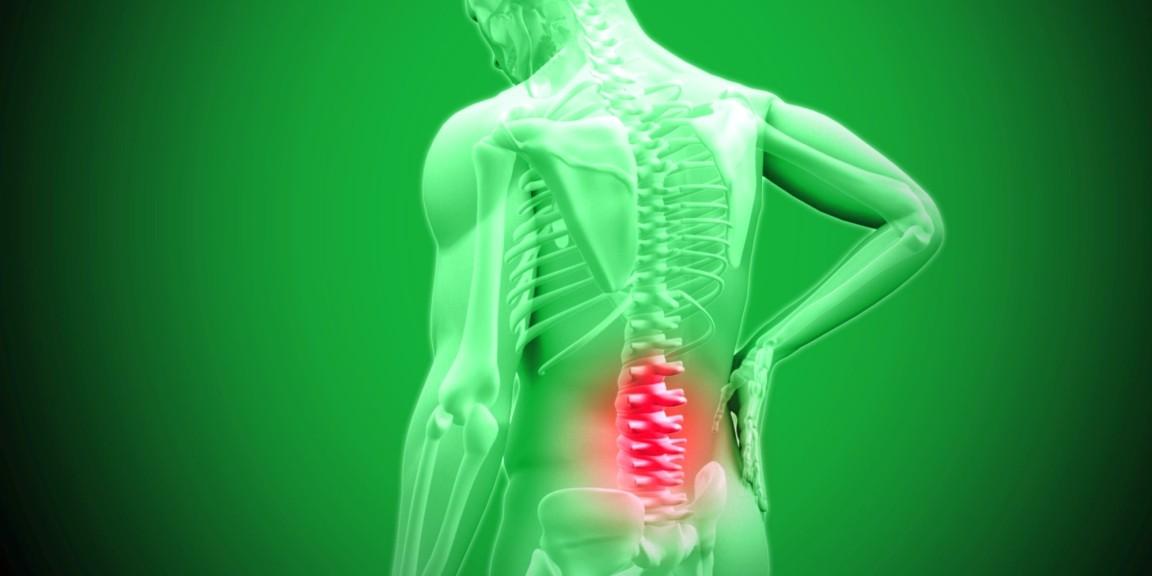 Dolori osteo articolari