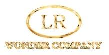LR COMPANY